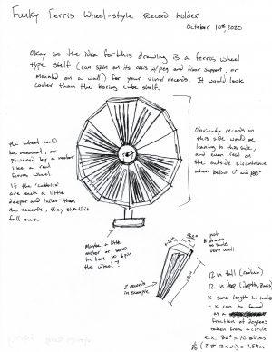 Oct10_ferris_wheel_records