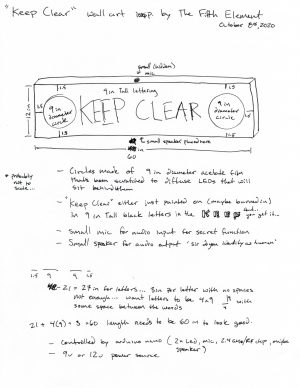 Oct8_keep_clear